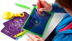 boogie-board-magic-sketch