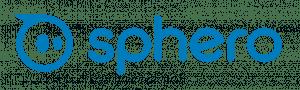 Logo-fullBlue_SCREEN (3)