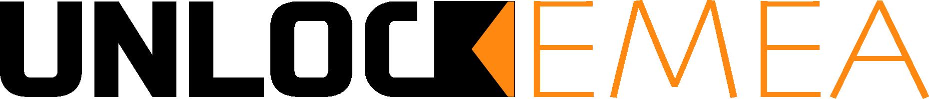 European Sales Agency | Unlock EMEA
