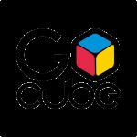 go-cube-launch-on-amazon-europe