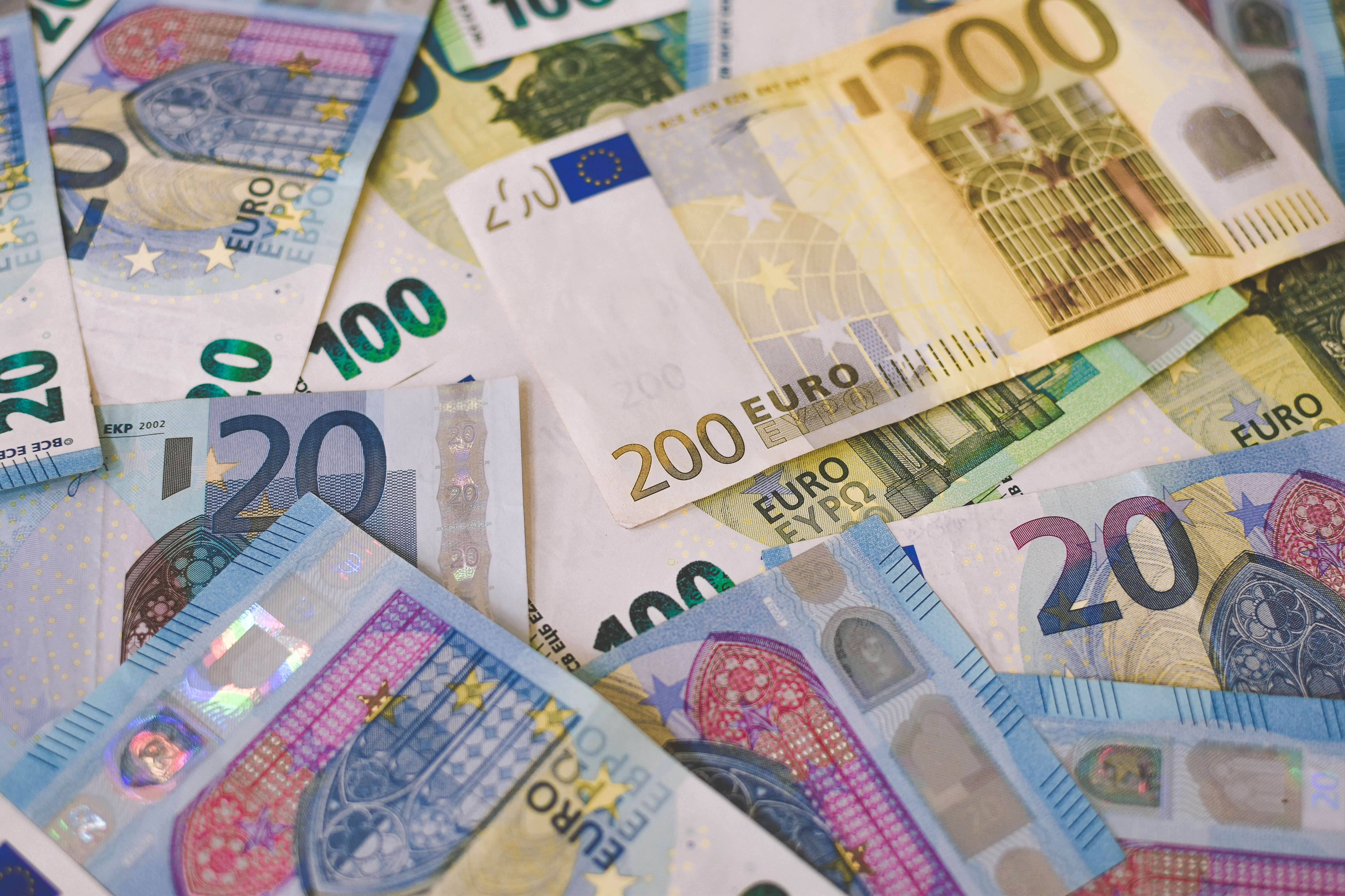 euros-european-VAT-changes-what-you-need-to-know