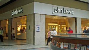 store-john-lewis-retailer